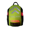 Picture of Visijax Backpack Cover