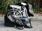 Picture of Folding bike Storage Bag
